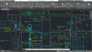 Autodesk - AutoCAD diverse pakketten