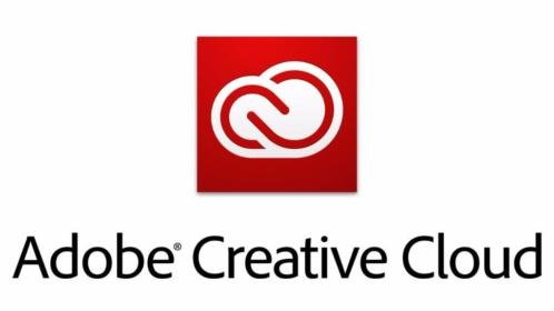 ADOBE CREATIVE CLOUD 2017 FULL VERSION 1 JAAR 2 PC